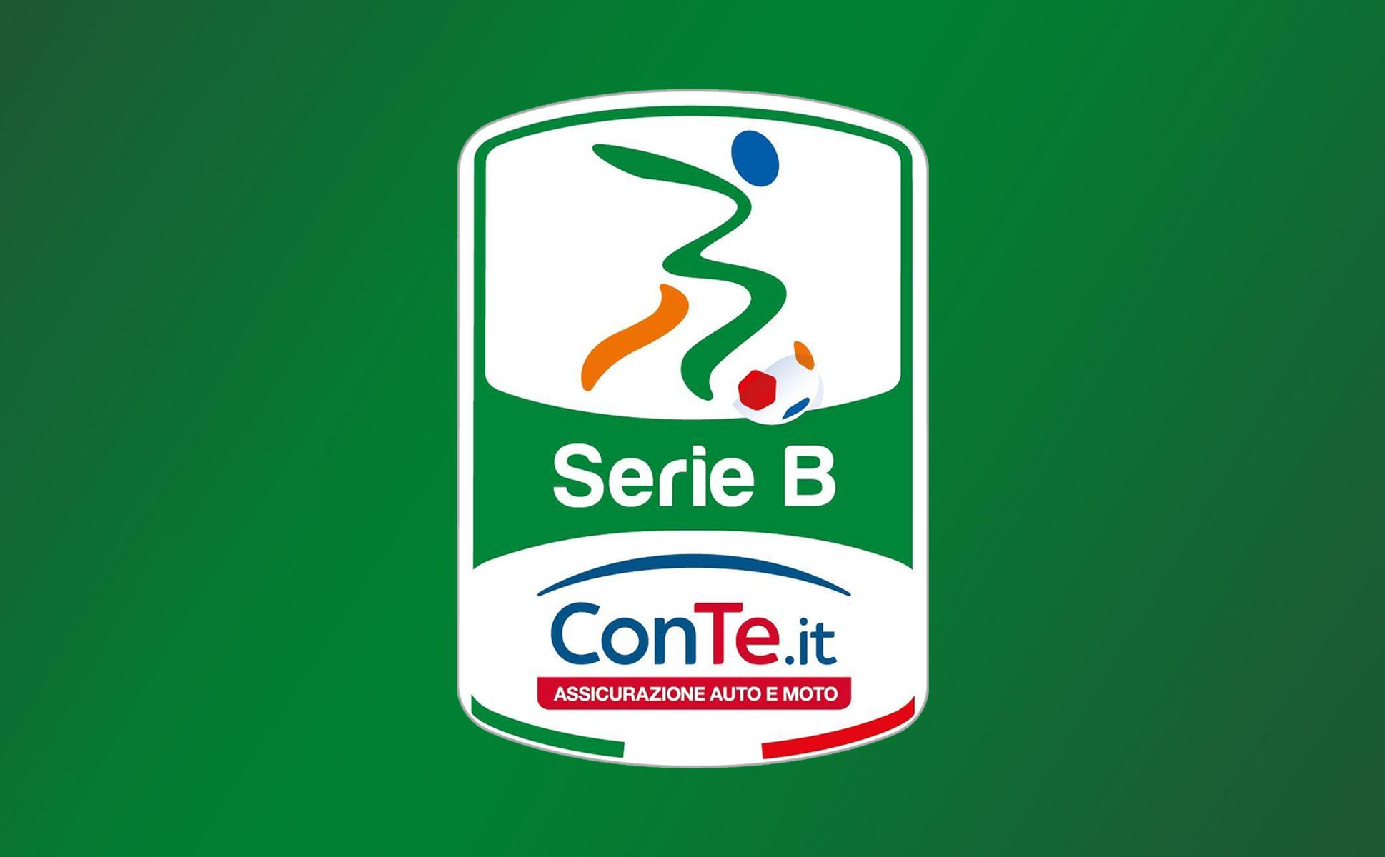Serie B: qualche numero dopo le prime 7 giornate