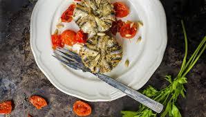Dieta per migliorare la memoria: ecco cosa mangiare a tavola