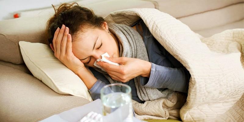 Malattie invernali: un aiuto per prevenirle