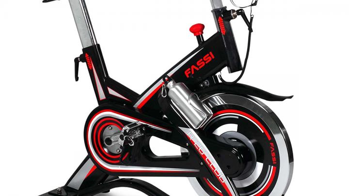 Cyclette e forma fisica: modelli e esercizi per principianti