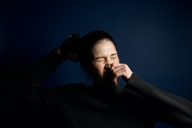 Allergie stagionali: sintomi, cause e rimedi