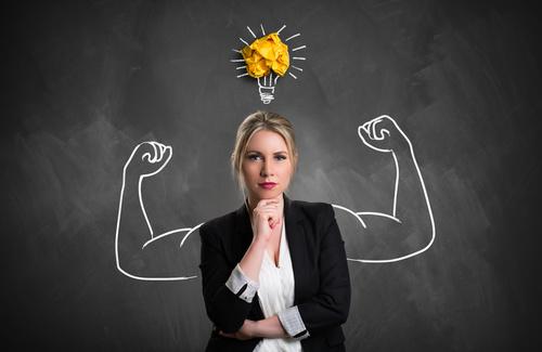 Strategie per aumentare la tua autostima