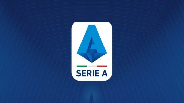 Partite Serie A fino a 15 con quote bookmaker