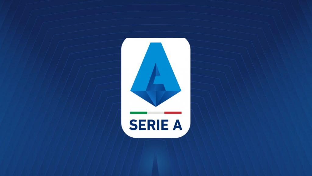 Partite Serie A fino a 15 con quote bookmaker