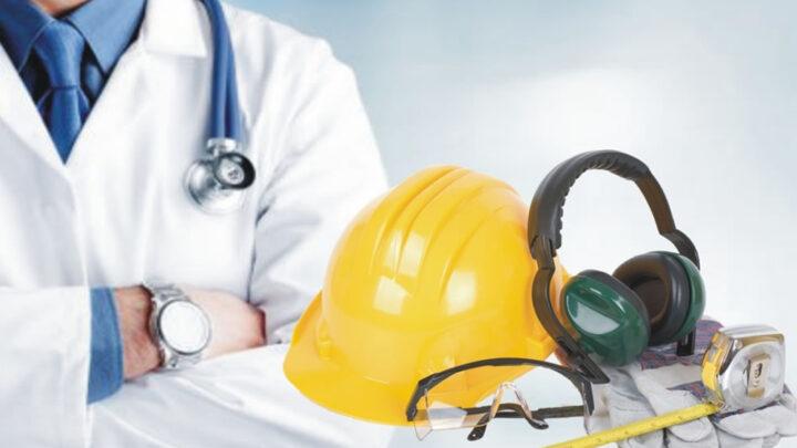 Medicina sul lavoro: che cos'è e cosa serve
