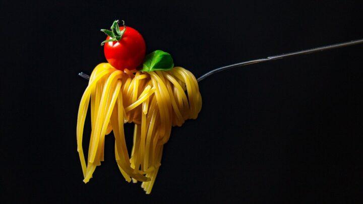Food feeling, quando l'affinità di coppia passa dal cibo